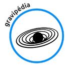 navi_gravipedia.jpg