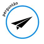 navi_perguntao.jpg
