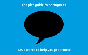 pico_basicwords.jpg